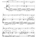 O Come All Ye Boogie-Woogie Faithful (Cello)